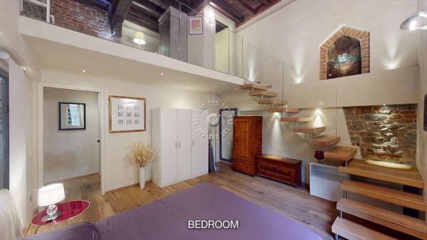 Appartamento in affitto a Firenze, Arredato, 69 mq - Foto 10