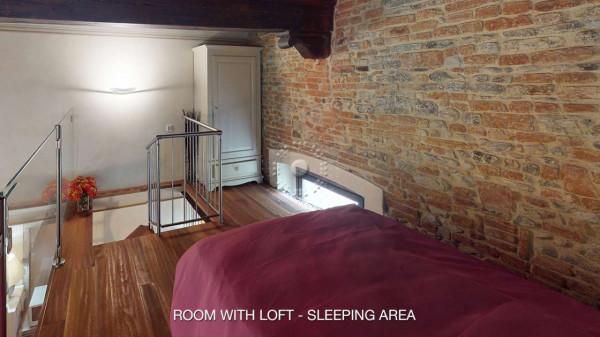 Appartamento in affitto a Firenze, Arredato, 69 mq - Foto 22