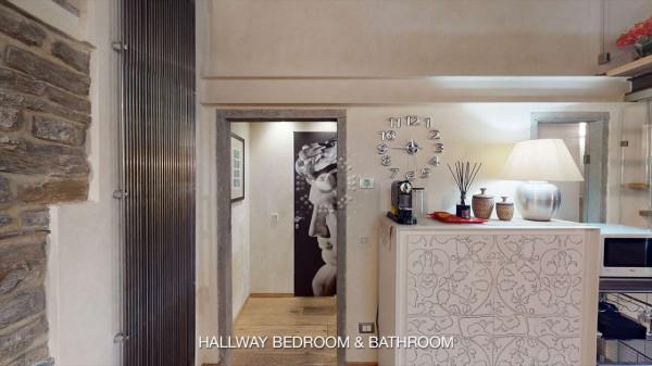 Appartamento in affitto a Firenze, Arredato, 69 mq - Foto 13