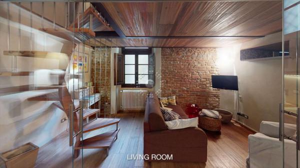 Appartamento in affitto a Firenze, Arredato, 69 mq - Foto 16