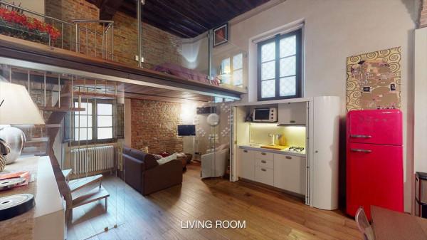 Appartamento in affitto a Firenze, Arredato, 69 mq - Foto 17