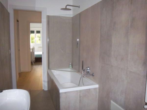 Appartamento in vendita a Roma, Largo Preneste, Con giardino, 100 mq - Foto 6