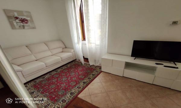 Appartamento in affitto a Milano, Cenisio, Arredato, 45 mq - Foto 3