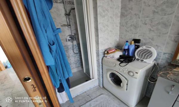 Appartamento in affitto a Milano, Stazione Centrale, Arredato, 100 mq - Foto 2