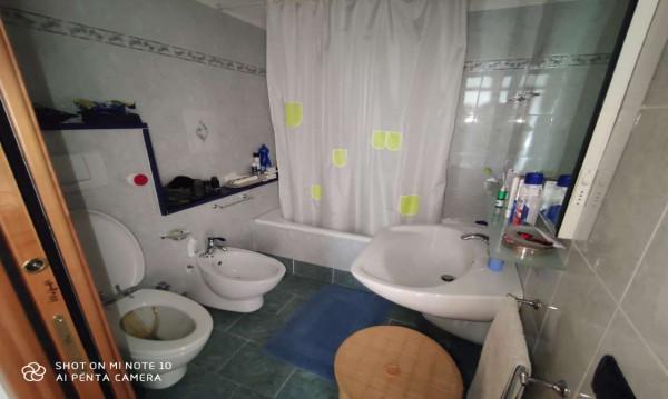 Appartamento in affitto a Milano, Stazione Centrale, Arredato, 100 mq - Foto 3