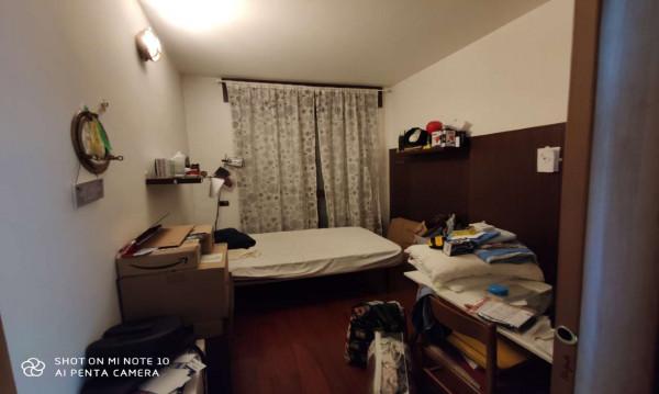 Appartamento in affitto a Milano, Stazione Centrale, Arredato, 100 mq - Foto 4