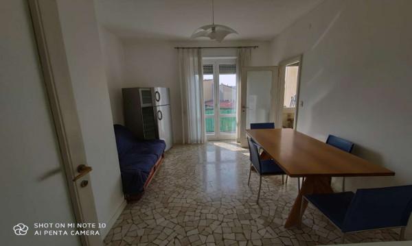 Appartamento in affitto a Milano, Indipendenza, Arredato, 85 mq
