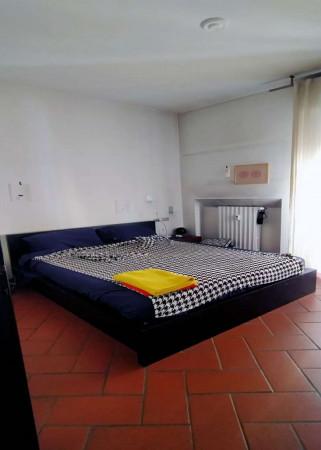 Appartamento in affitto a Milano, Isola, Arredato, 65 mq - Foto 6
