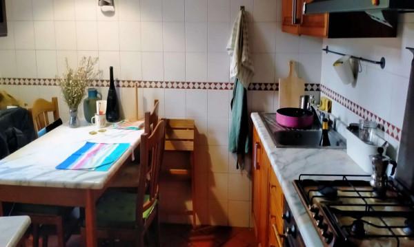 Appartamento in affitto a Milano, Isola, Arredato, 65 mq - Foto 4
