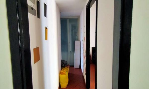Appartamento in affitto a Milano, Isola, Arredato, 65 mq - Foto 5
