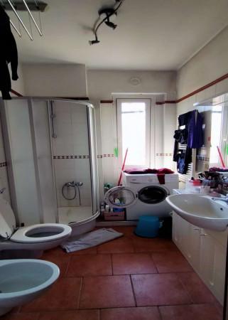 Appartamento in affitto a Milano, Isola, Arredato, 65 mq - Foto 2