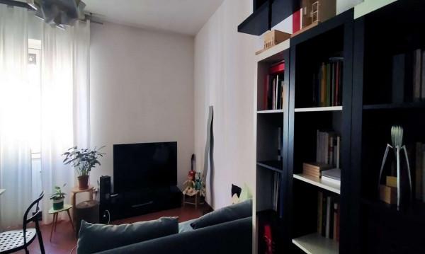 Appartamento in affitto a Milano, Isola, Arredato, 65 mq - Foto 7