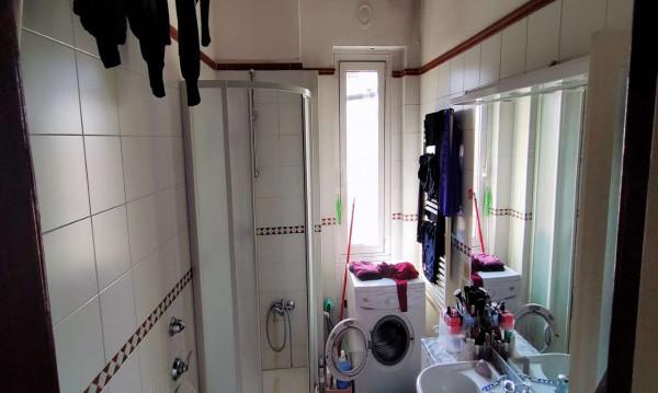 Appartamento in affitto a Milano, Isola, Arredato, 65 mq - Foto 3