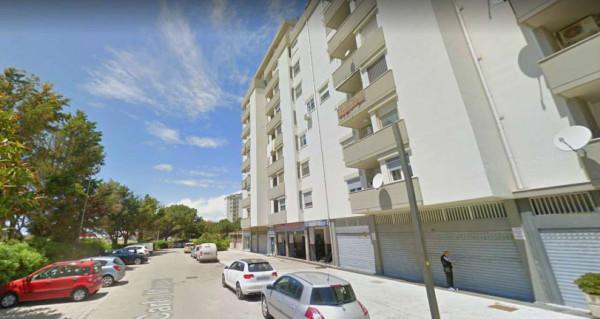 Locale Commerciale  in vendita a Taranto, Lama, 220 mq - Foto 8