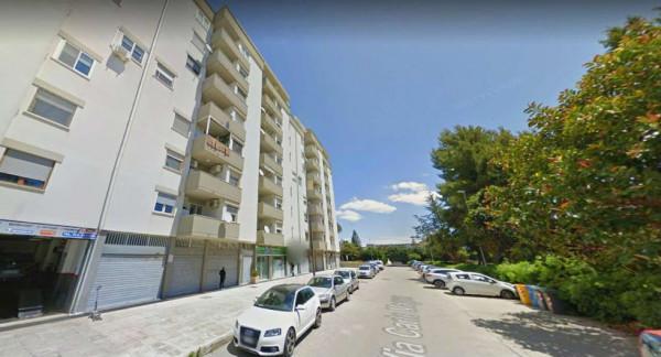 Locale Commerciale  in vendita a Taranto, Lama, 220 mq - Foto 9