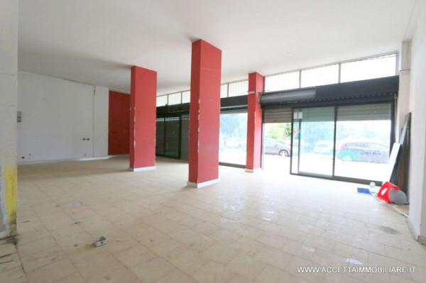 Locale Commerciale  in vendita a Taranto, Lama, 220 mq - Foto 15