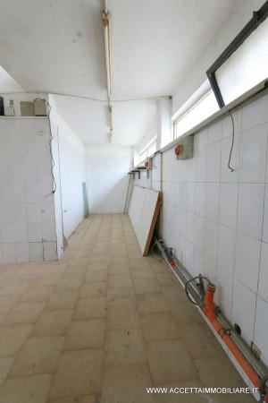 Locale Commerciale  in vendita a Taranto, Lama, 220 mq - Foto 7