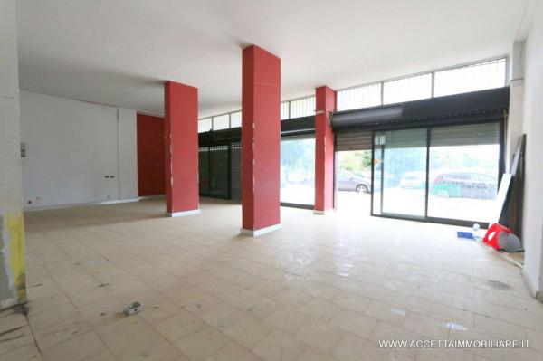 Locale Commerciale  in vendita a Taranto, Lama, 220 mq - Foto 6