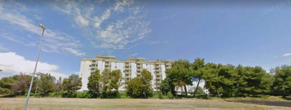 Locale Commerciale  in vendita a Taranto, Lama, 220 mq - Foto 3
