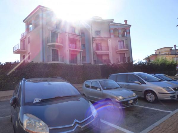 Appartamento in vendita a Leini, Betulle 2, Con giardino, 110 mq - Foto 4