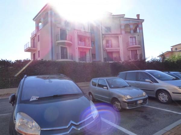 Appartamento in vendita a Leini, Betulle 2, Con giardino, 110 mq - Foto 2