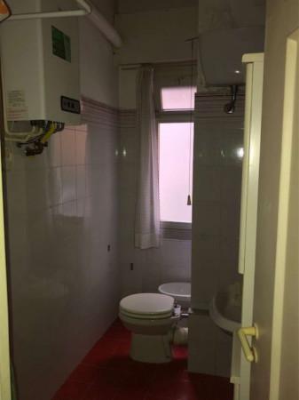 Appartamento in vendita a Genova, Marassi Alta, 55 mq - Foto 4