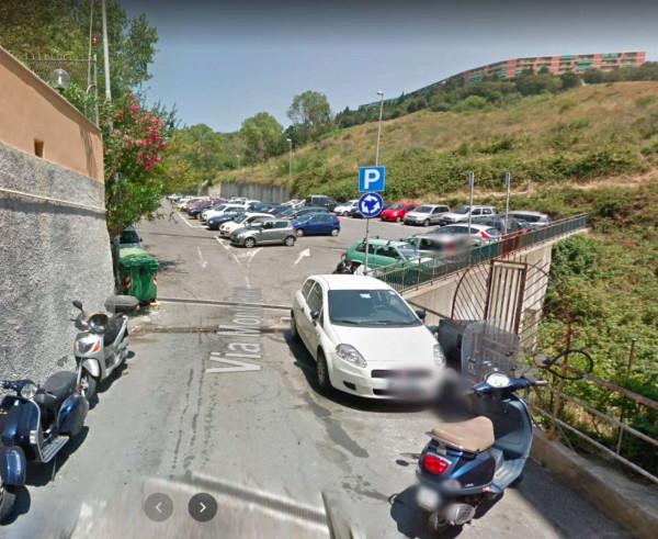 Appartamento in vendita a Genova, Marassi Alta, 55 mq - Foto 14