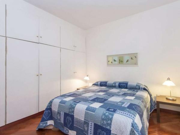 Appartamento in affitto a Roma, Barberini, Arredato, 80 mq - Foto 13