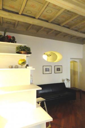 Appartamento in affitto a Roma, Barberini, Arredato, 80 mq - Foto 17
