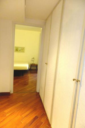 Appartamento in affitto a Roma, Barberini, Arredato, 80 mq - Foto 14