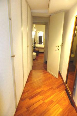 Appartamento in affitto a Roma, Barberini, Arredato, 80 mq - Foto 9