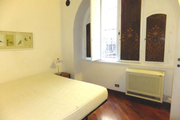 Appartamento in affitto a Roma, Barberini, Arredato, 80 mq - Foto 11