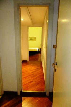 Appartamento in affitto a Roma, Barberini, Arredato, 80 mq - Foto 16