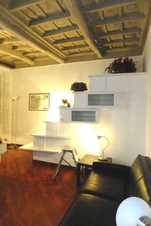 Appartamento in affitto a Roma, Barberini, Arredato, 80 mq - Foto 19