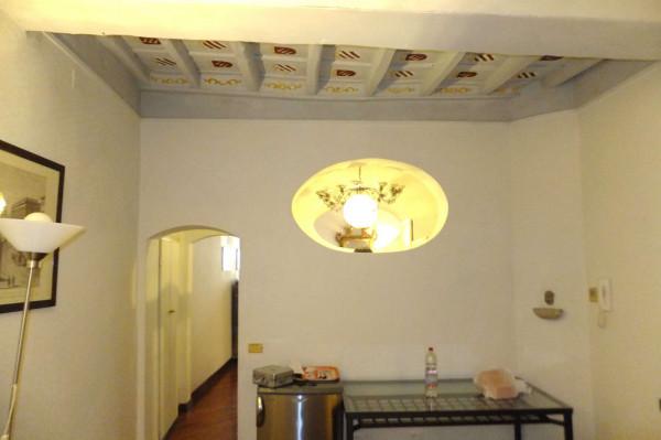 Appartamento in affitto a Roma, Barberini, Arredato, 80 mq - Foto 8