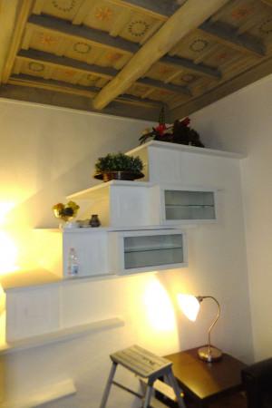 Appartamento in affitto a Roma, Barberini, Arredato, 80 mq - Foto 18