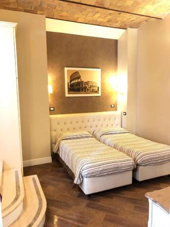 Appartamento in affitto a Roma, Fori Imperiali, Arredato, 80 mq - Foto 11