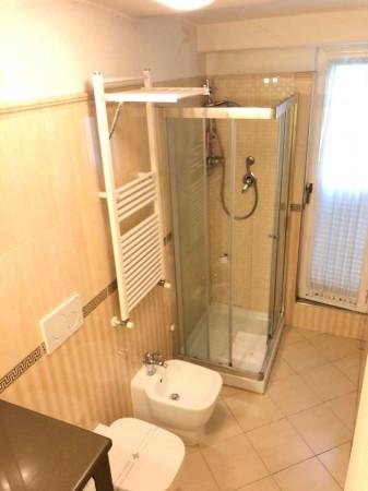 Appartamento in affitto a Roma, Fori Imperiali, Arredato, 80 mq - Foto 6