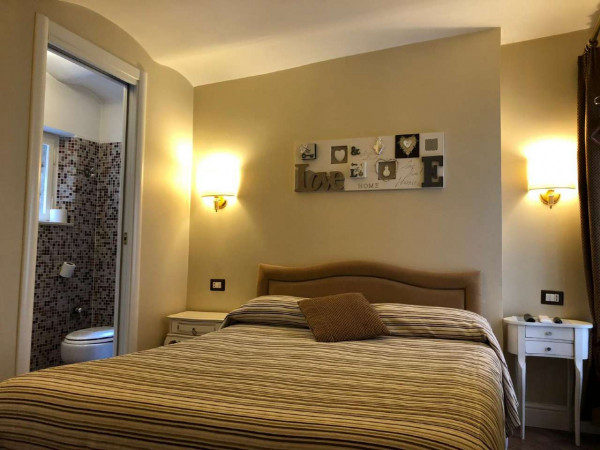 Appartamento in affitto a Roma, Fori Imperiali, Arredato, 80 mq - Foto 8