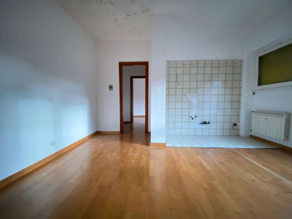 Appartamento in vendita a Roma, Mostacciano, 50 mq - Foto 14