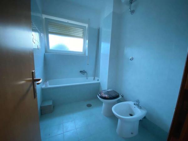 Appartamento in vendita a Roma, Mostacciano, 50 mq - Foto 8