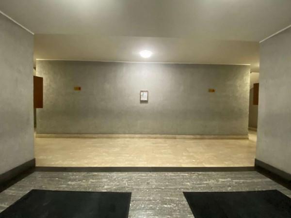 Appartamento in vendita a Roma, Mostacciano, 50 mq - Foto 3