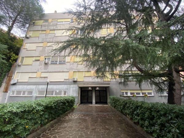 Appartamento in vendita a Roma, Mostacciano, 50 mq - Foto 5
