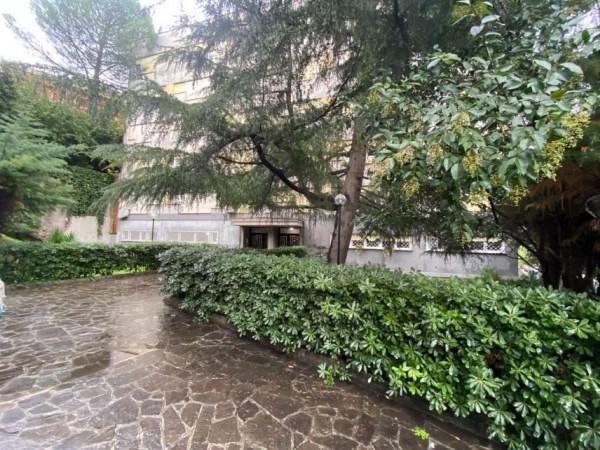 Appartamento in vendita a Roma, Mostacciano, 50 mq - Foto 4