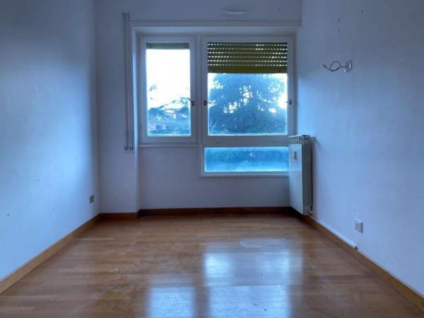 Appartamento in vendita a Roma, Mostacciano, 50 mq - Foto 10