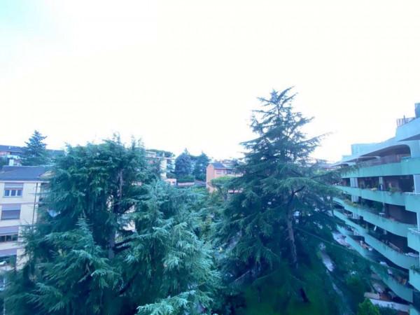 Appartamento in vendita a Roma, Mostacciano, 50 mq - Foto 7