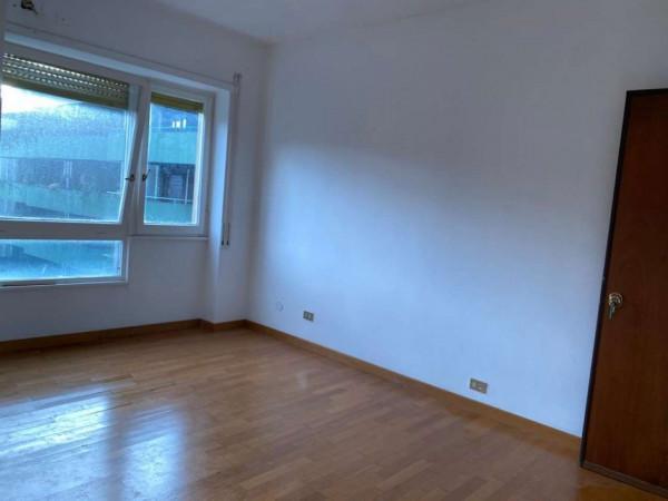 Appartamento in vendita a Roma, Mostacciano, 50 mq - Foto 12