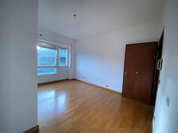 Appartamento in vendita a Roma, Mostacciano, 50 mq - Foto 13