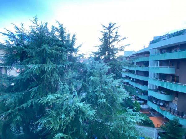 Appartamento in vendita a Roma, Mostacciano, 50 mq - Foto 6