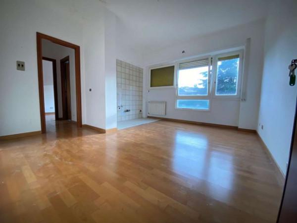 Appartamento in vendita a Roma, Mostacciano, 50 mq - Foto 16